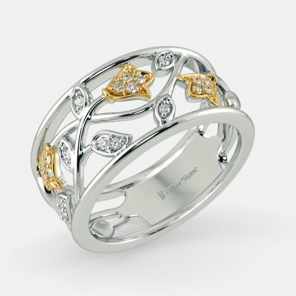 The Empyrean Ring