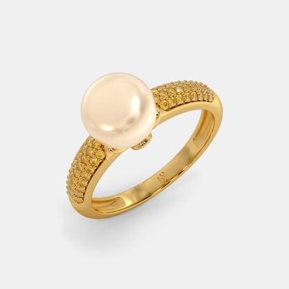 The Kemala Ring