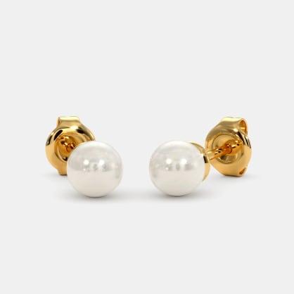 The Gira Earrings