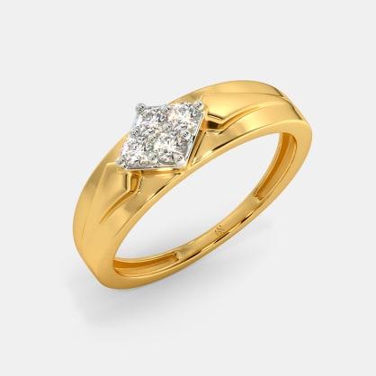 The Skylah Ring