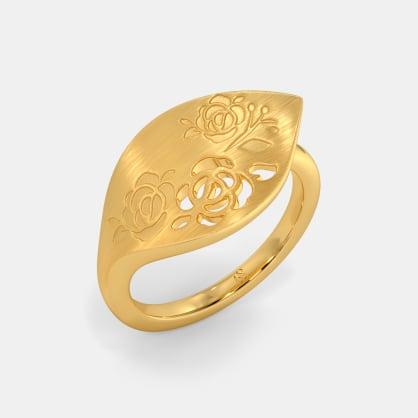 The Aureli Ring