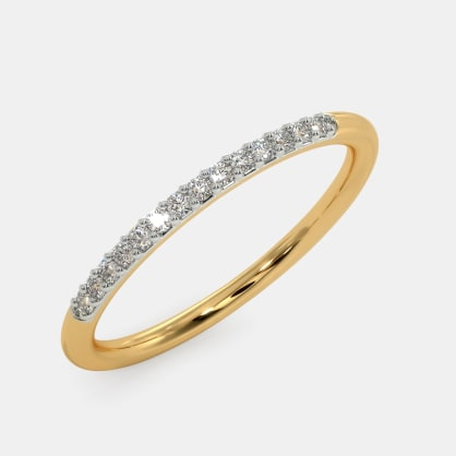 The Sheine Ring