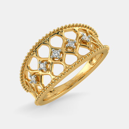 The Nazia Ring