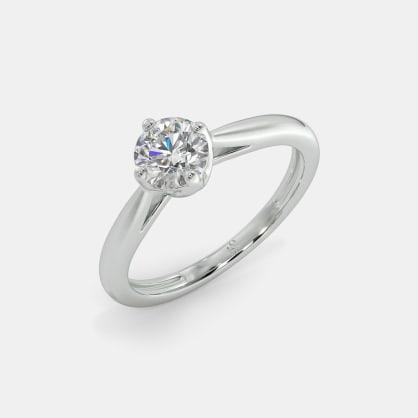 The Aldira Ring
