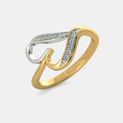 The Tender Love Ring