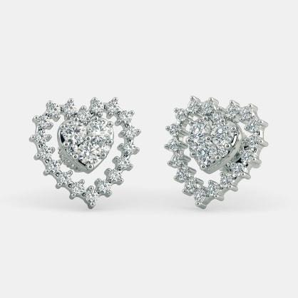 The Chaviva Earrings