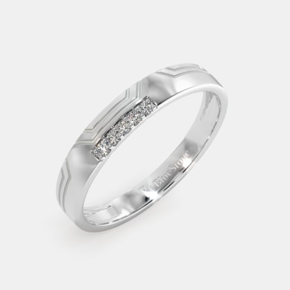 The Astin Love Band for Her