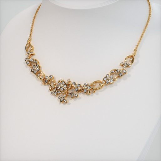 The Asira Necklace