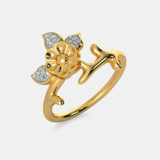 The Camille Ring