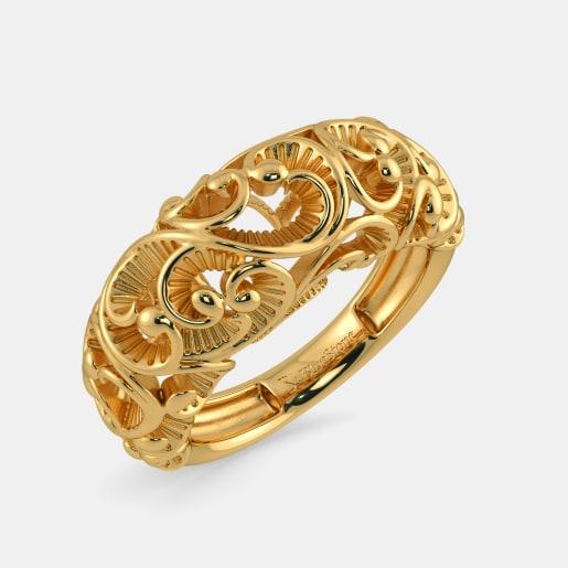 The Arnrita Ring