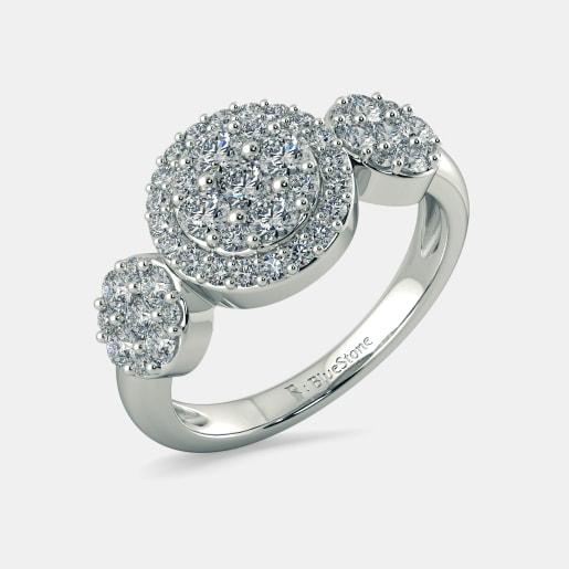 The Mombasa Ring