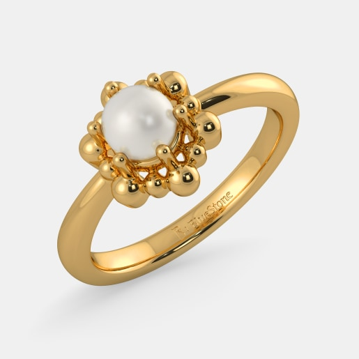 The Adella Ring