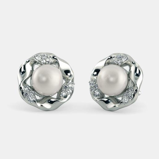 The Nerissa Earrings