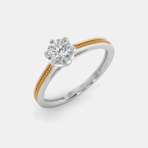 The Adonia Ring