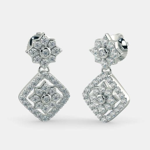 The Dali Earrings