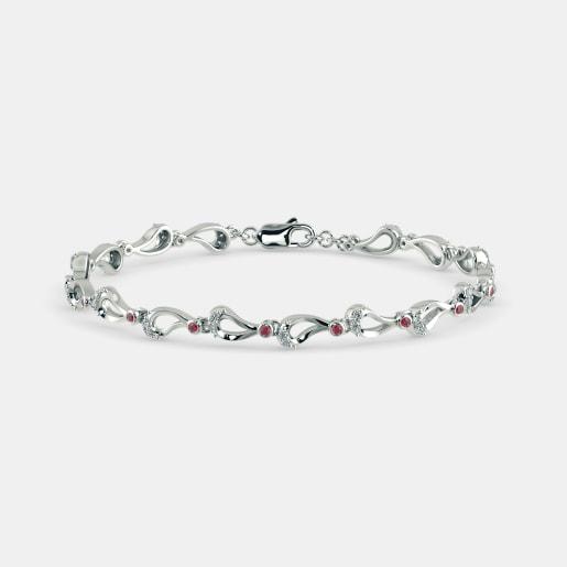 The Petals Bracelet