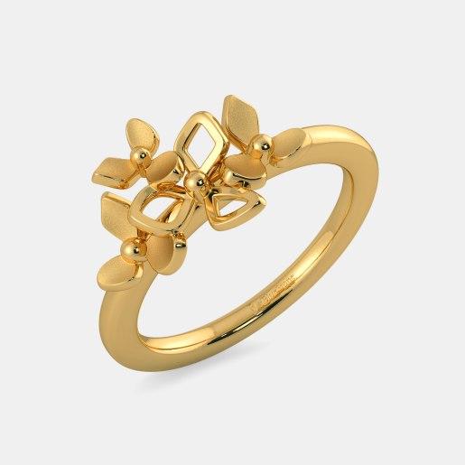 The Freida Ring