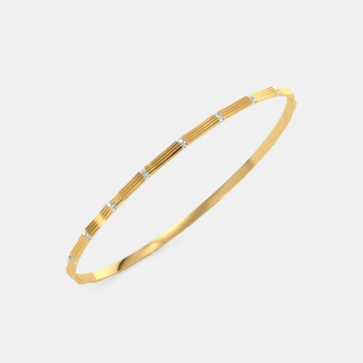 The Wondrous Impulse Bangle