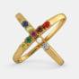 The Yaksha Ring