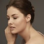 The Odette Earrings