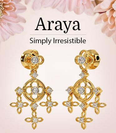 Araya Collection