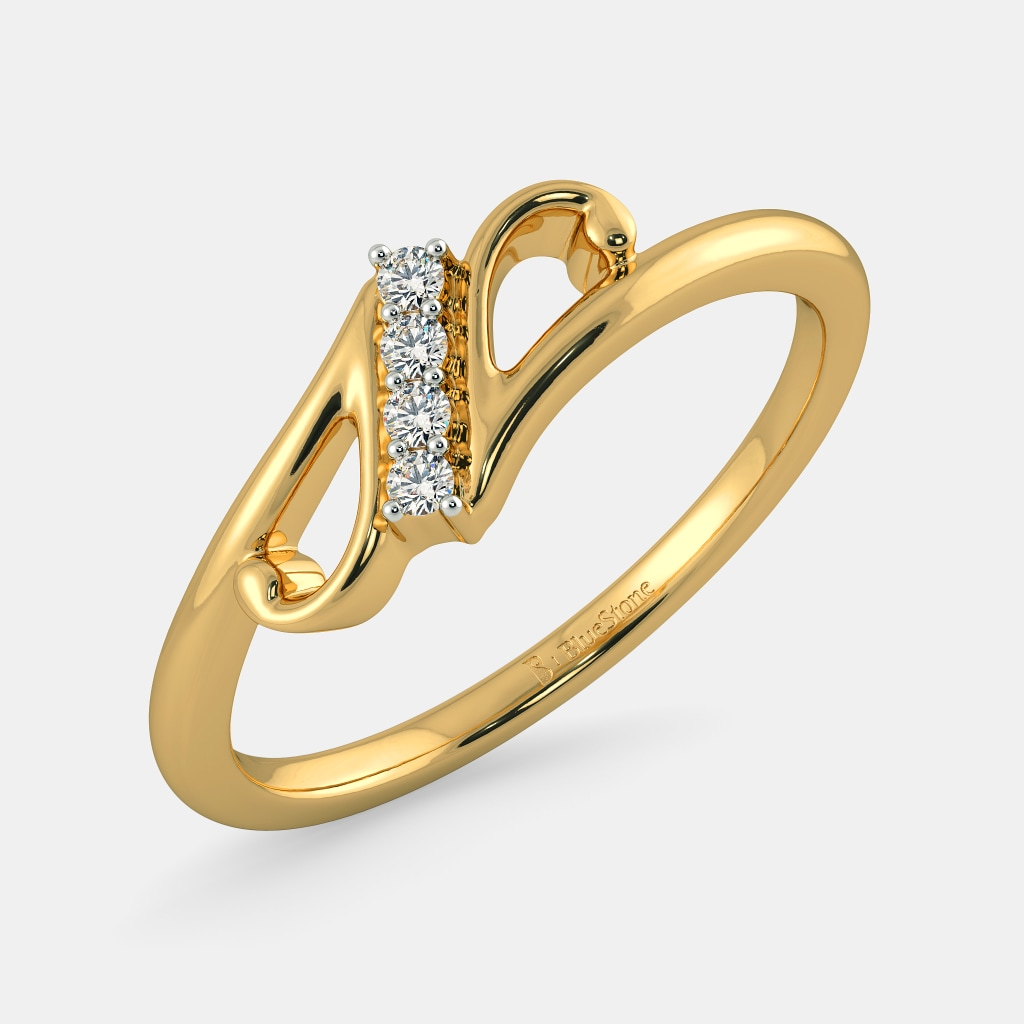 The Abelle Ring