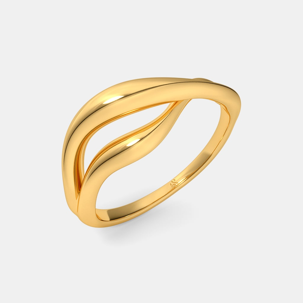 The Fluxi Ring