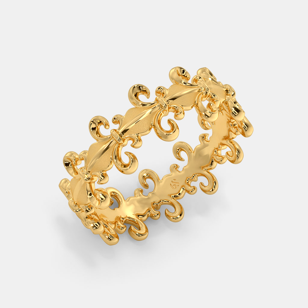 The Tristan Ring