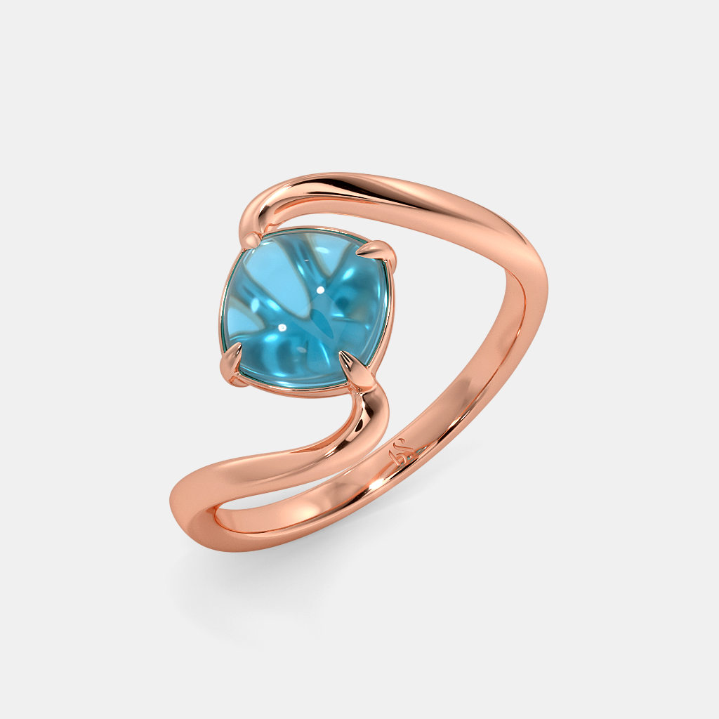 The Shaami Ring