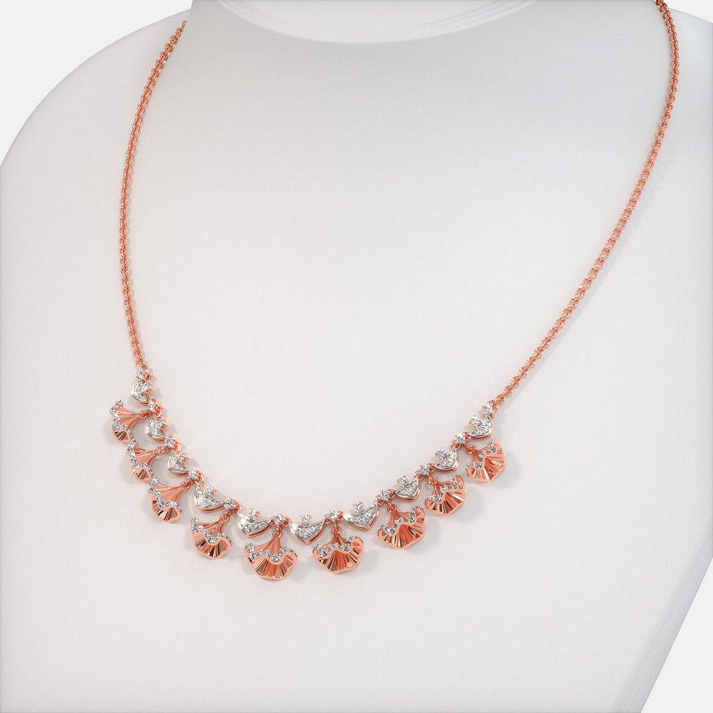 The Frescura Necklace