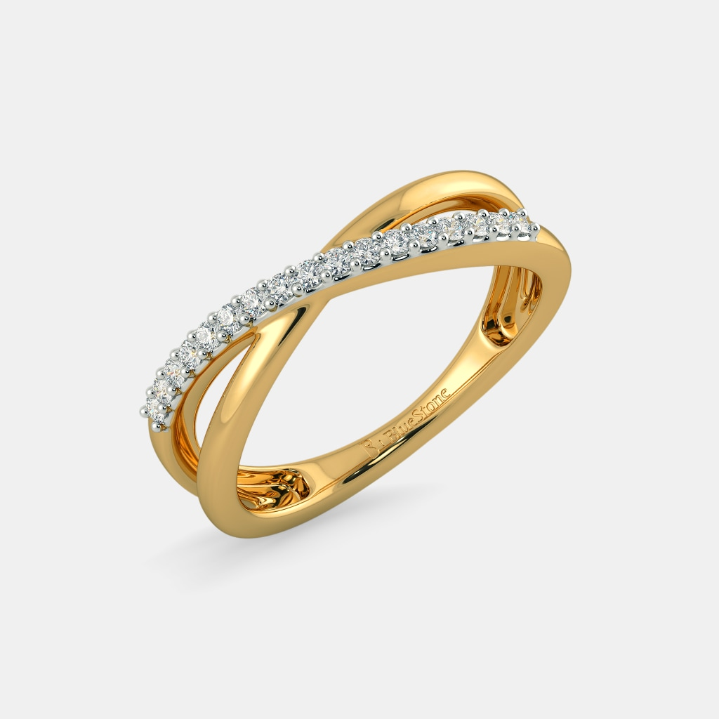 The Insatiable Love Ring