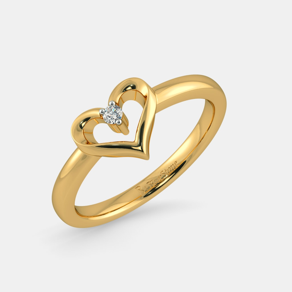 The Herze Ring