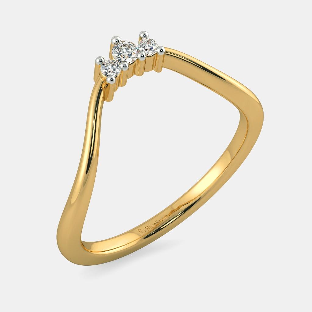 The Renata Ring