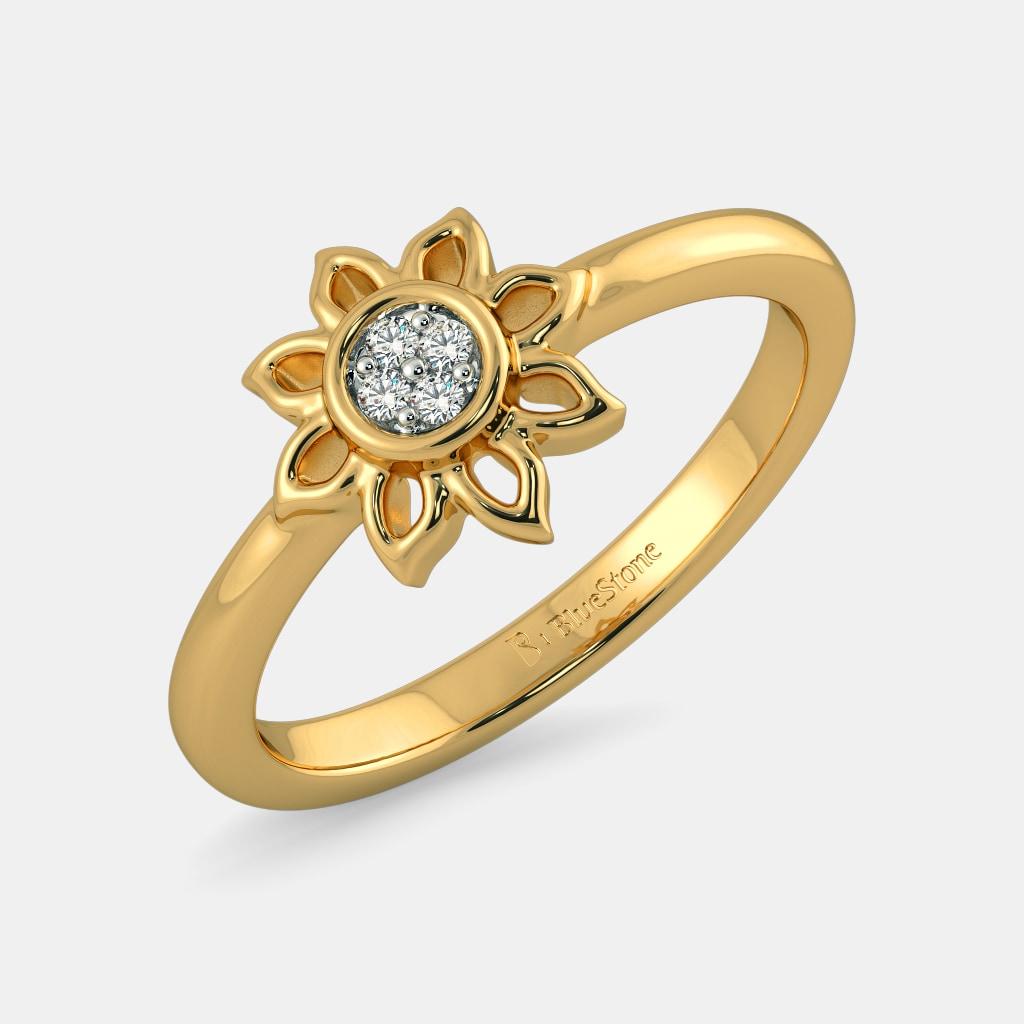 The Anishi Ring