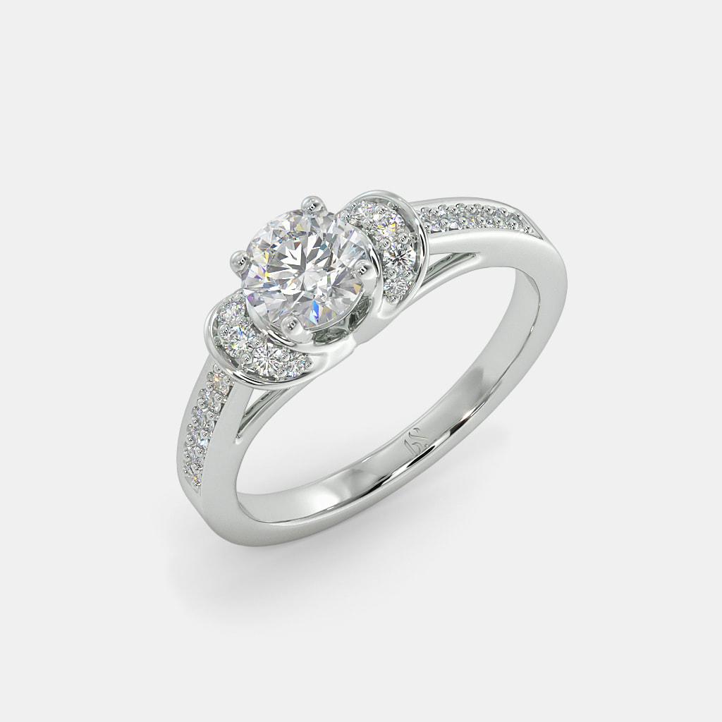 The Andrya Ring