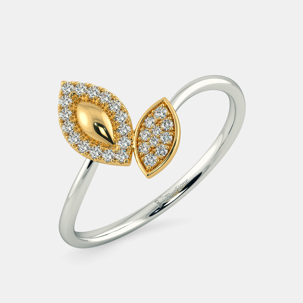 The Nasyansh Ring