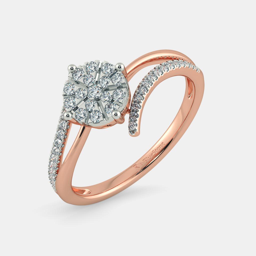The Perri Ring