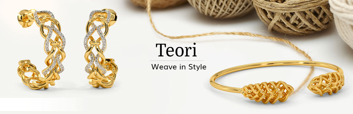 590d2618e5d Online Jewellery Shopping Store India
