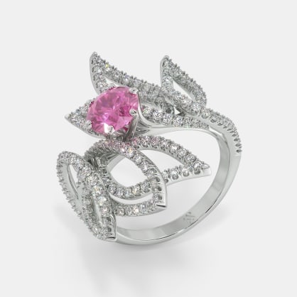 The Sumire Ring