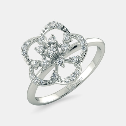 The Kartiki Ring
