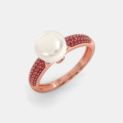 The Harum Ring