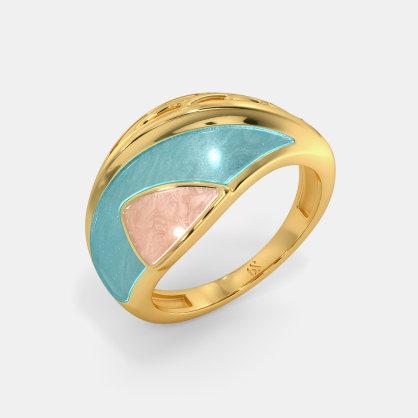 The Vanoch Ring