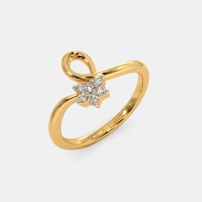 The Aashrita Ring
