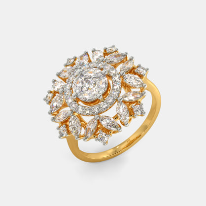 The Sondrio Ring