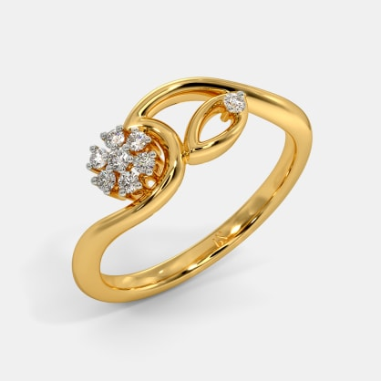 The Pascha Ring