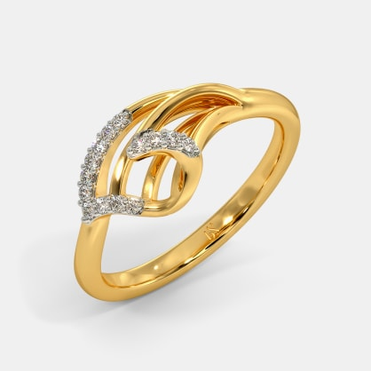 The Vaida Ring