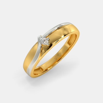 The Daile Band for Him