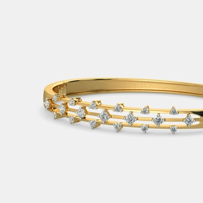 The Ryalit Bangle