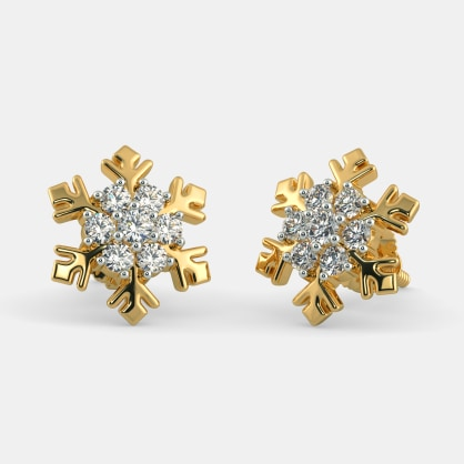 The Lumi Earrings