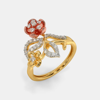 The Neeti Ring